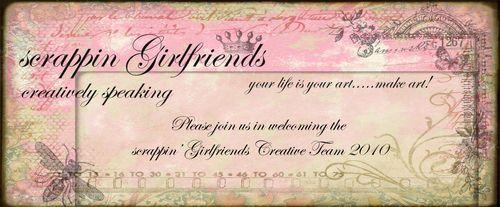 Scrappin-girlfriends--annou