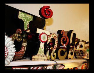 Jingle-2