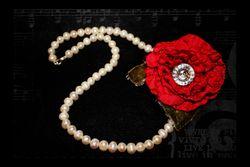 Pearls-008