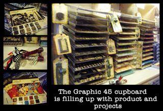Shopimage5