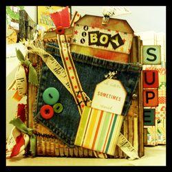 Shop-stuff-010