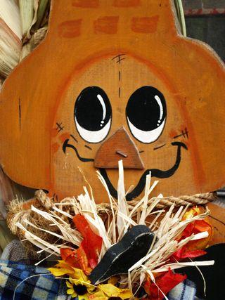 Oktoberfest 046