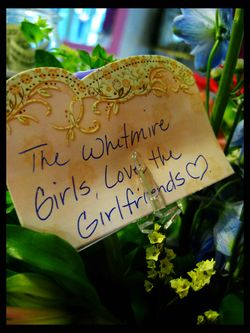 The-whitmire-girls