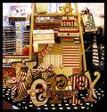11-12-11-merry