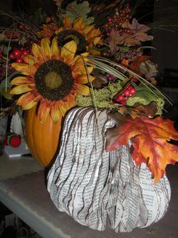 Pumpkin tutorial 195