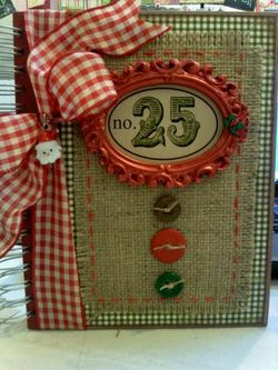 25reasons