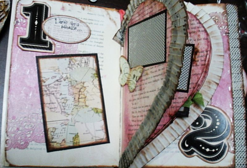 Altered book 002