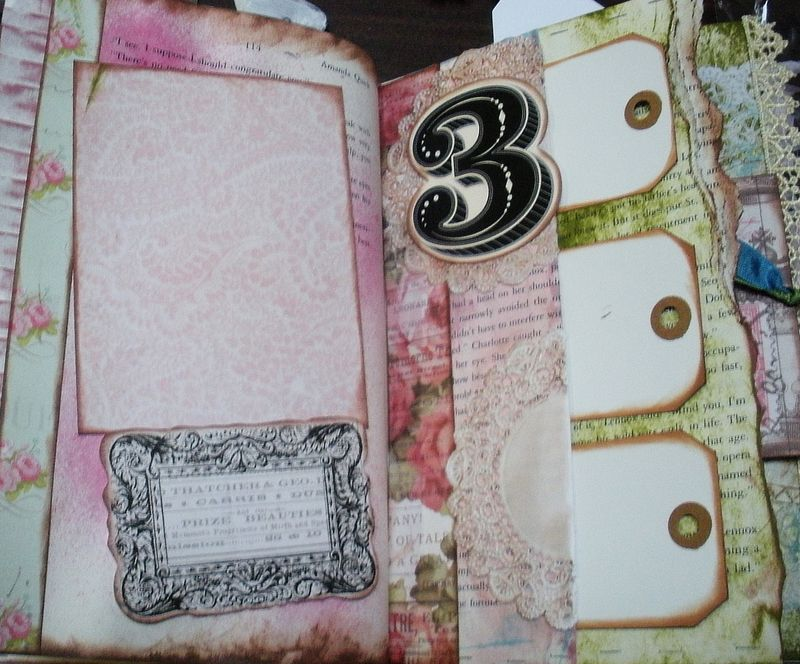 Altered book 006