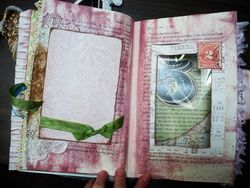 Altered book 008