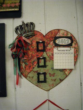 2012 - workshops 054