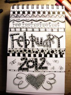 Doodles 002