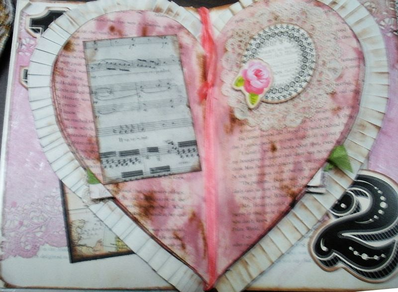 Altered book 003