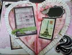 Altered book 004