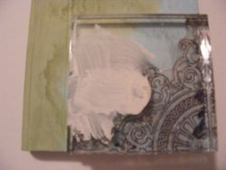 Altered book giveaway 019
