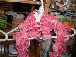 Knit 1...Jewel Too!